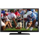 19 Class LED HDTV with USB and HDMI Inputs consumer electronics