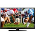 """22"""" CLASS LED HDTV WITH USB AND HDMI INPUTS consumer electronics"""